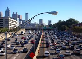 Atlanta DUI School and Defensive Driving Prices
